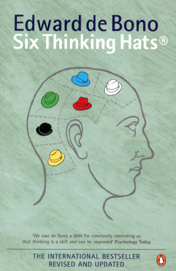 20110804_bookreview-six-thinking-hats-1