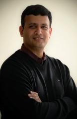 Rahul_2013.1