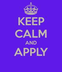 keep-calm-and-apply