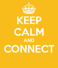 keep-calm-and-connect-454
