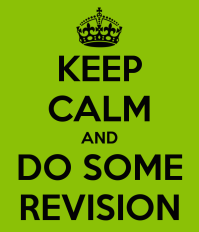 Revise.png